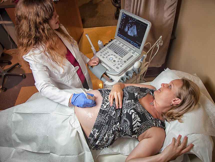Sonogram-with-patient photo