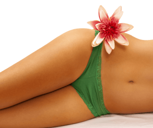 Vaginal Rejuvenation Atlanta