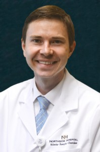 Dr. Crigler