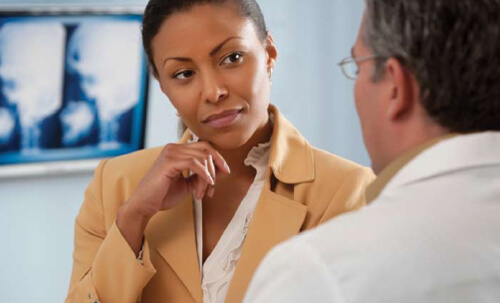 how to ask your doctor for finasteride