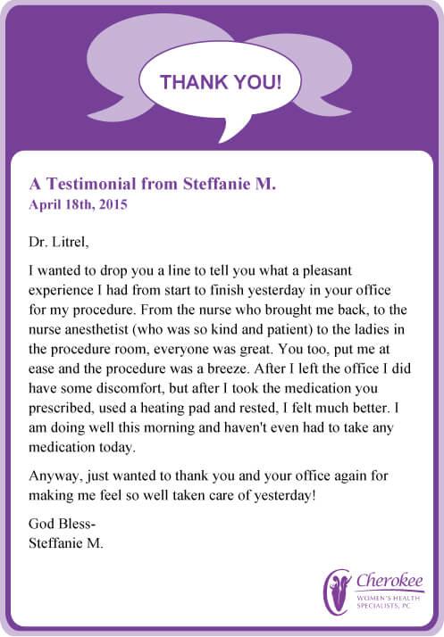 dr-litrel-testimonial