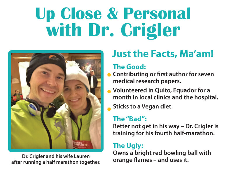 crigler-spotlight-flyer