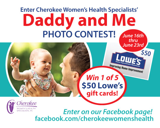 daddy-and-me-contest-postcard_lg