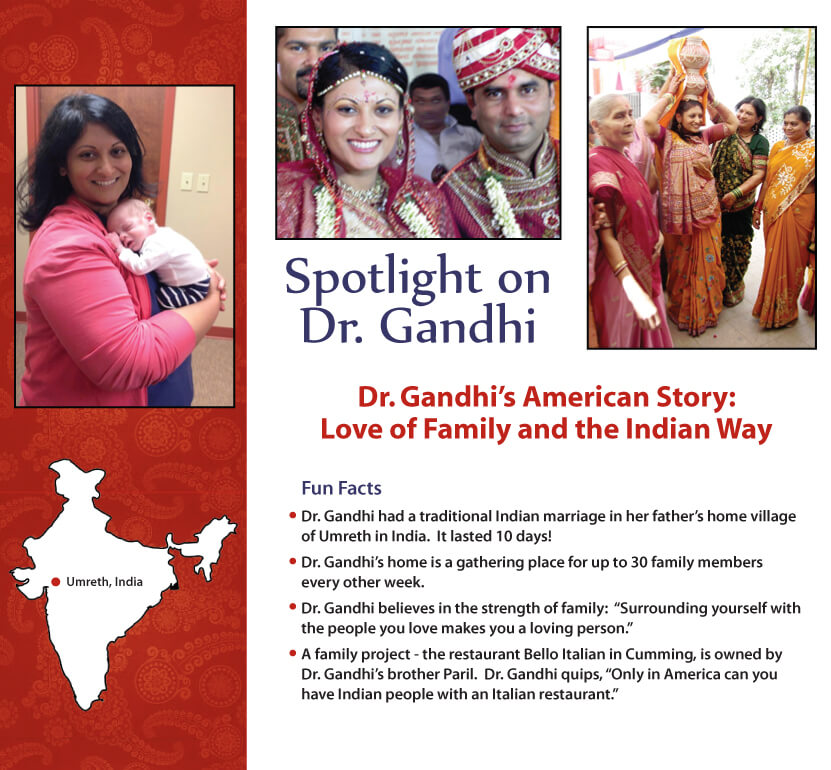 gandhi-spotlight-flyer_nletter