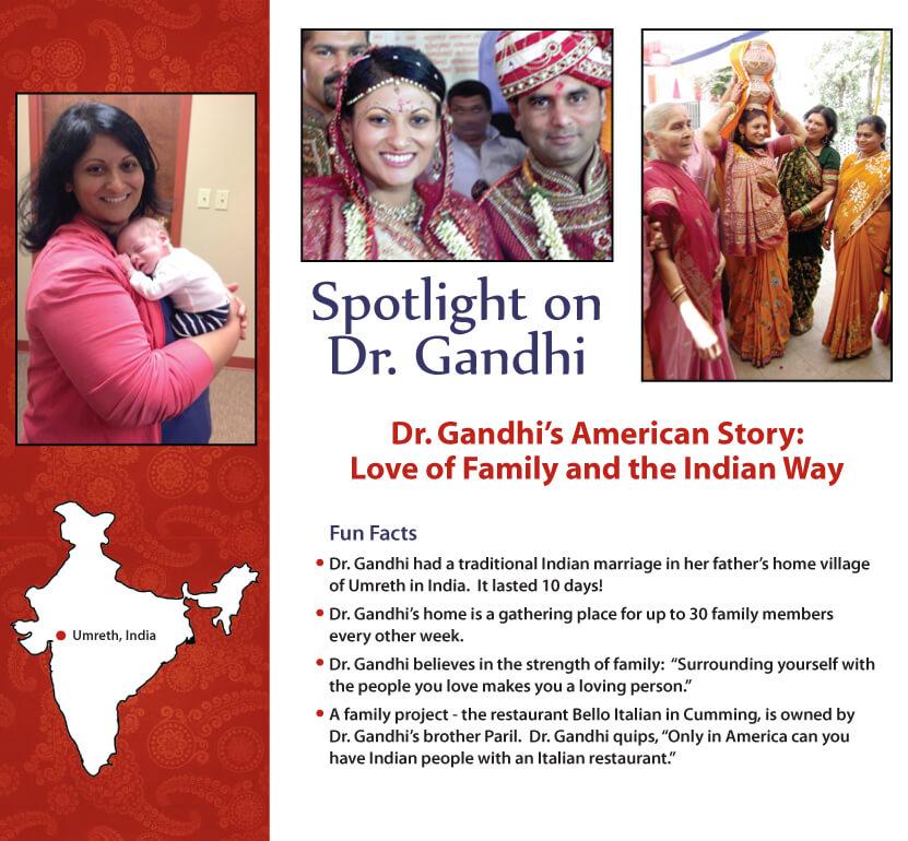 gandhi-spotlight-flyer_nletter