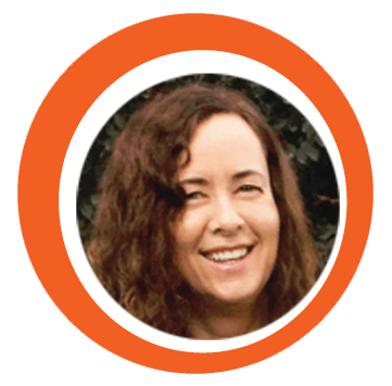 Chief Ultrasonographer Brenda Peters