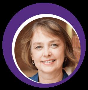 Susan Griggs, RN, CNM photo