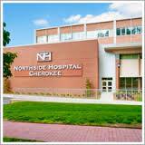 Northside Hospital-Cherokee