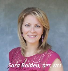 Dr. Sara Bolden pic