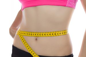 Cherokee Women's Health has created a medical weight loss program specifically for women.