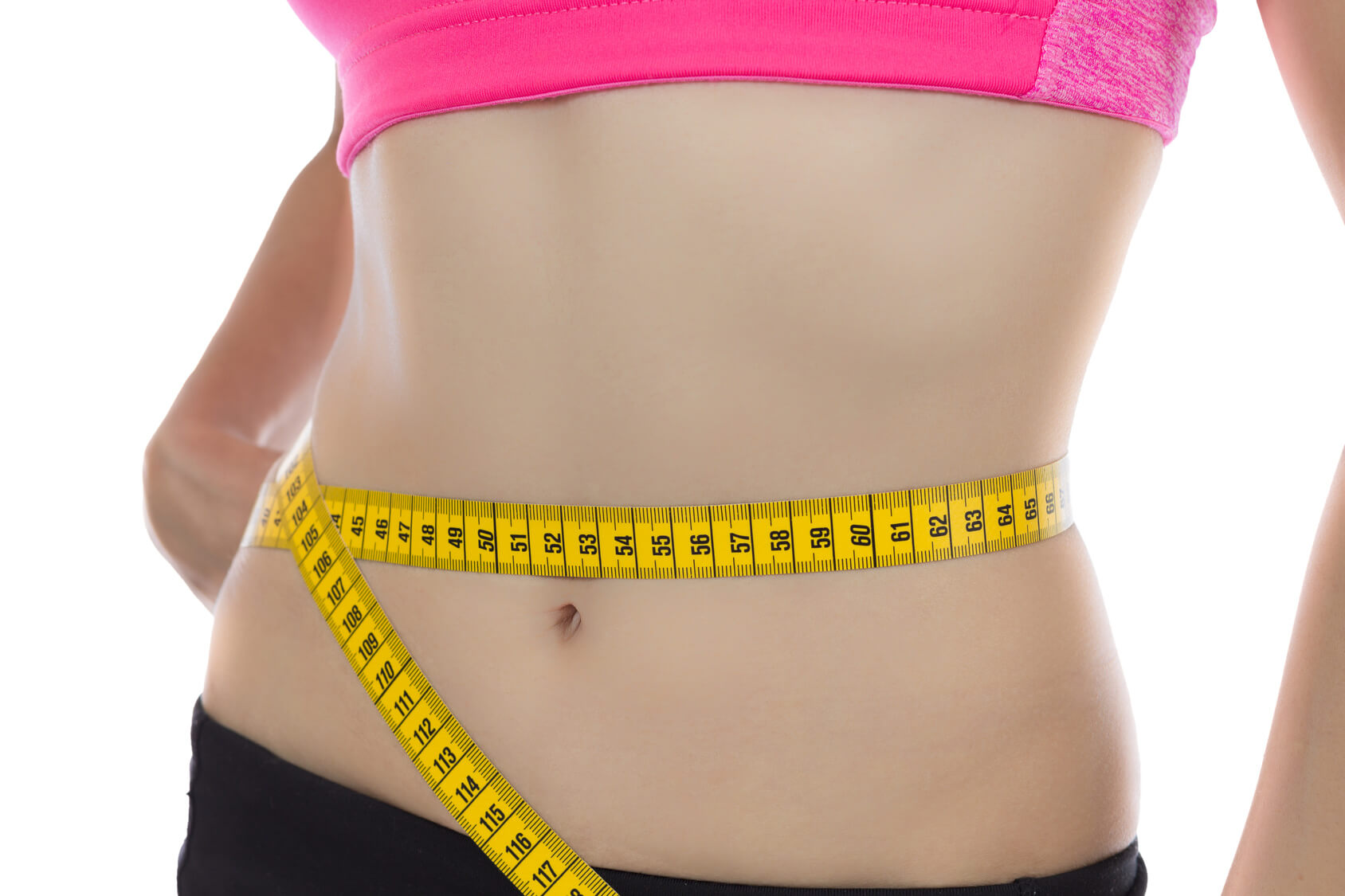 Cherokee Women S Health Has Created A Medical Weight Loss Program Specifically For