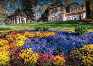 gibbs-gardens photo