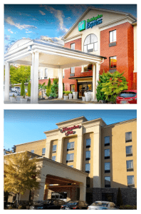 hampton-inn-and-holiday-inn-photos
