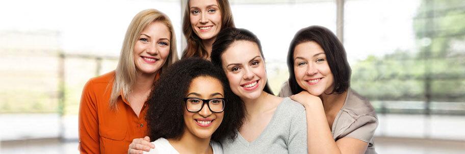 Cherokee Women's Health Specialties photo