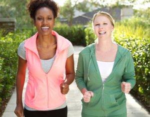 two-women-walking