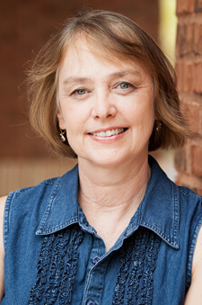 Midwife Susan Griggs, APRN, CNM photo