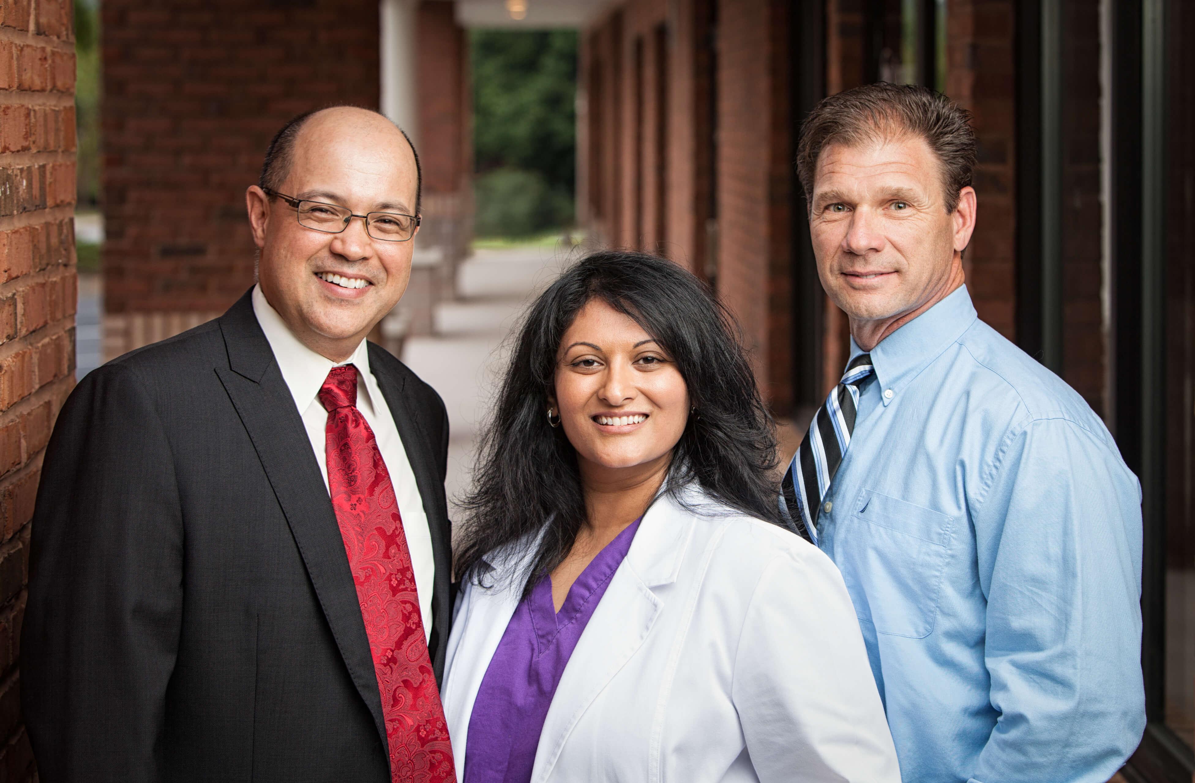 Urogynecology Subspecialists, Woodstock, Canton