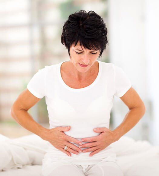 woman-with-stomach-pains pic
