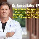 Dr. Haley pic