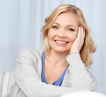 Labiaplasty - Choosing a Specialized Surgeon