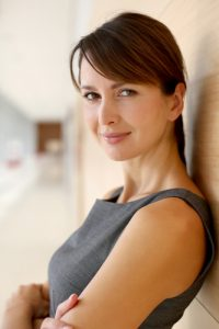 Vaginal rejuvenation can help improve a woman's pelvic health.