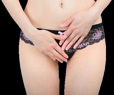 In womens panties discharge Best Underwear