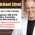 dr litrel interview part 3 graphic