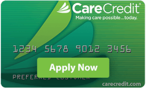care-credit-card