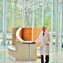 "Dr. Cross: Northside Hospital's ""Original OB/GYN"""