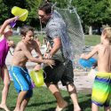 Safer Must-Have Products for Summer