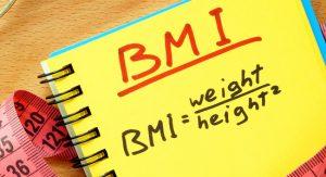 bmi-photo