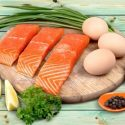 Can Too Much Protein in Your Diet be Deadly?