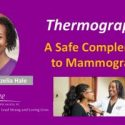 Thermography Explained