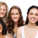 Are Natural Bioidentical Hormones the Best Choice for You?