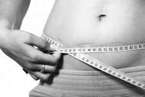What to Consider Before Getting a Tummy Tuck