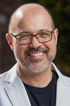 Michael Litrel, MD, FACOG, FPMRS