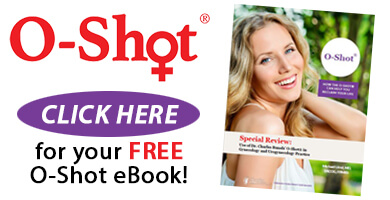 Free O-Shot eBook link