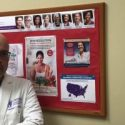 Cherokee Women's Health - Local Doctors, National Reputation