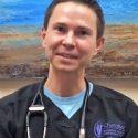 Dr. Britton Crigler photo
