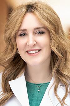 Dr. G-G photo