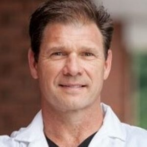 dr. haley