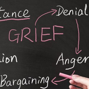 miscarriage grief graphic