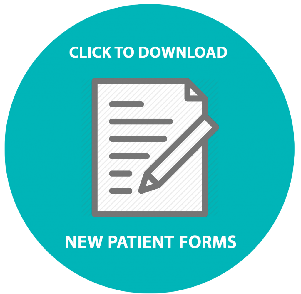 New Patient Forms 11_19