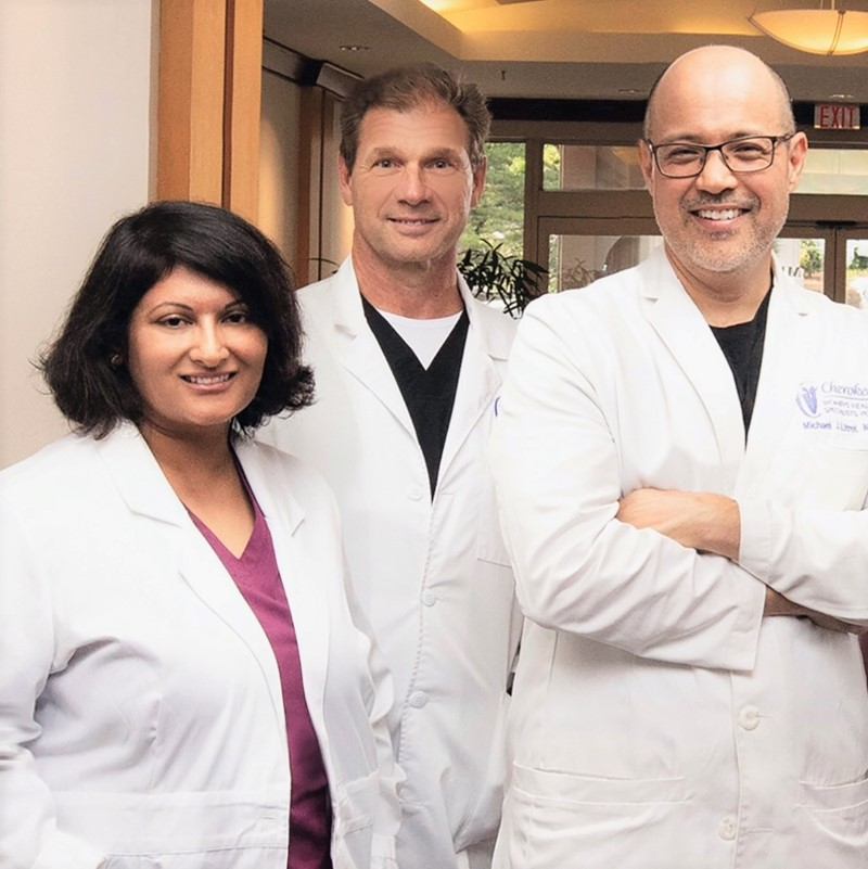 urogynecology doctors photo