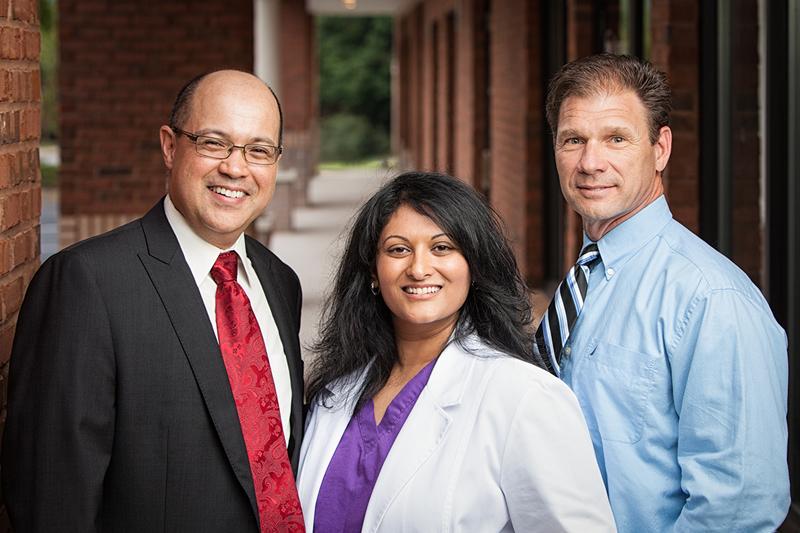 Cherokee Womens Health Urogynecologists