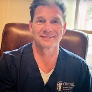dr haley telemedicine photo