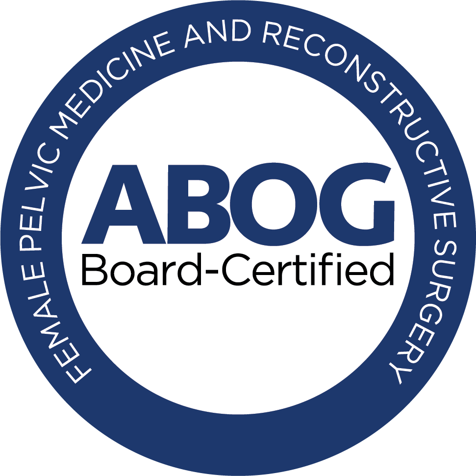 Dr. Litrel ABOG-Badge-for-IFPMRS