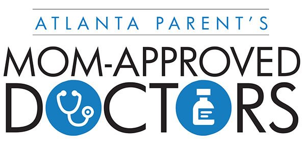 Mom-Approved atlanta parent magazine