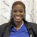 Dr. Lisa McLeod photo
